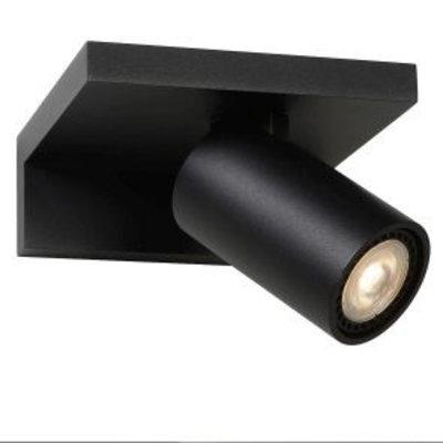 Lucide LED Wandlamp BLYTH 17294/01/30