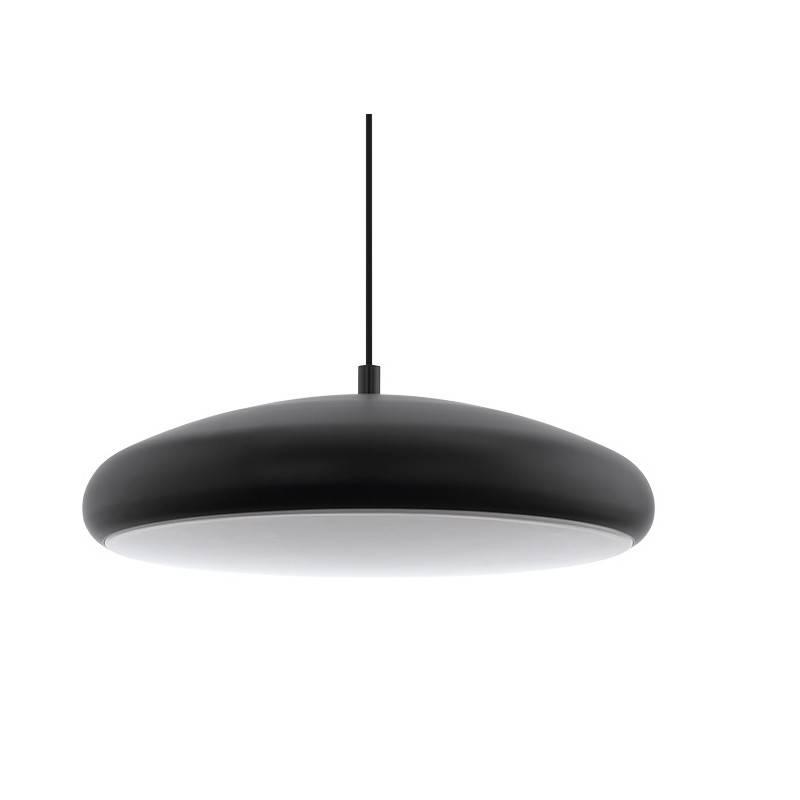 eglo connect led pendant light riodeva c 96997. Black Bedroom Furniture Sets. Home Design Ideas