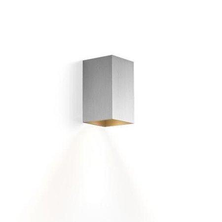 Wever & Ducré Wandlamp Box MINI 1.0 PAR16