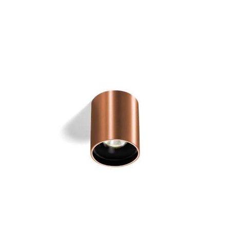 Wever & Ducré Design LED Ceiling Spot Box 1.0 PAR16 - Copy