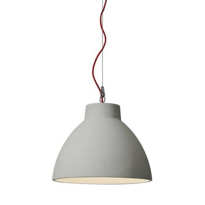 Wever & Ducré Bishop 6.0 LED hanging lamp