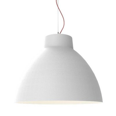 Wever & Ducré Bishop 8.0 LED hanging lamp
