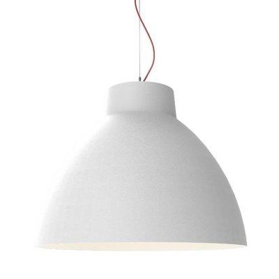 Wever & Ducré Bishop 8.0 LED pendant luminaire