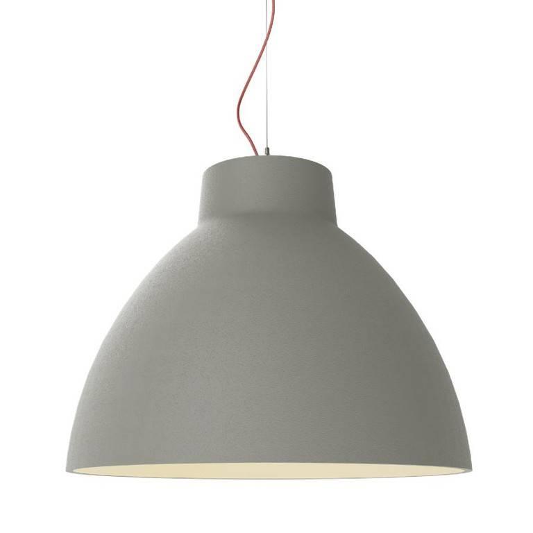 wever ducr bishop 8 0 led pendant luminaire. Black Bedroom Furniture Sets. Home Design Ideas