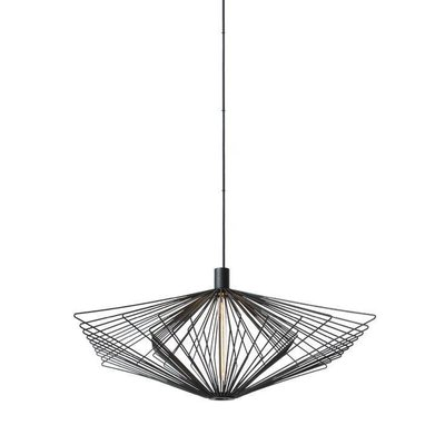 Wever & Ducré Design Hanglamp Wiro Diamond 4.0