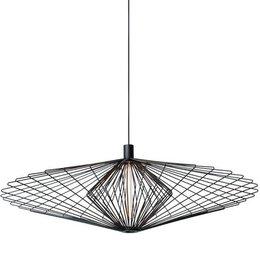 Wever & Ducré Design Suspension light Wiro Diamond 3.0