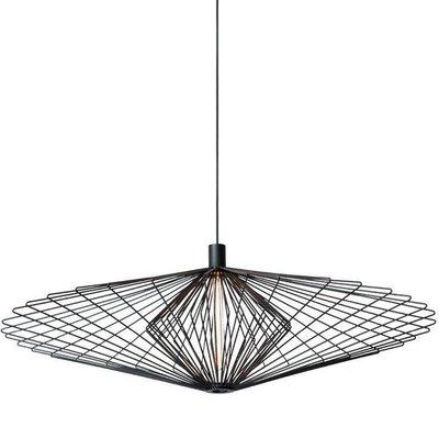 Wever & Ducré Design Hanglamp Wiro Diamond 3.0