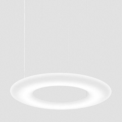 Wever & Ducré LED Design hanging lamp Gigant 16.0