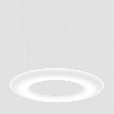 Wever & Ducré LED Design hanglamp Gigant 16.0