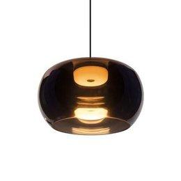 Wever & Ducré Design LED pendant luminaire Wetro 3.0