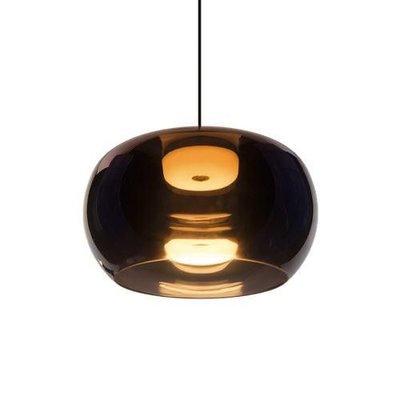 Wever & Ducré Design LED Pendelarmatuur Wetro 3.0