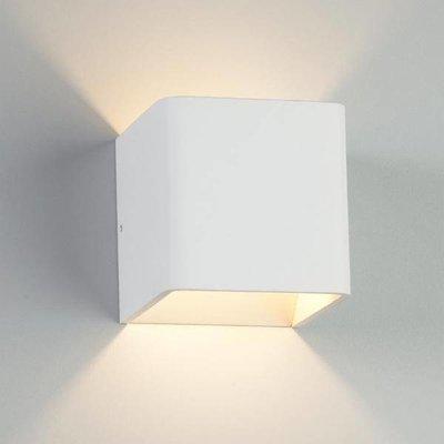 Absinthe Lighting LED Wandlamp Prism
