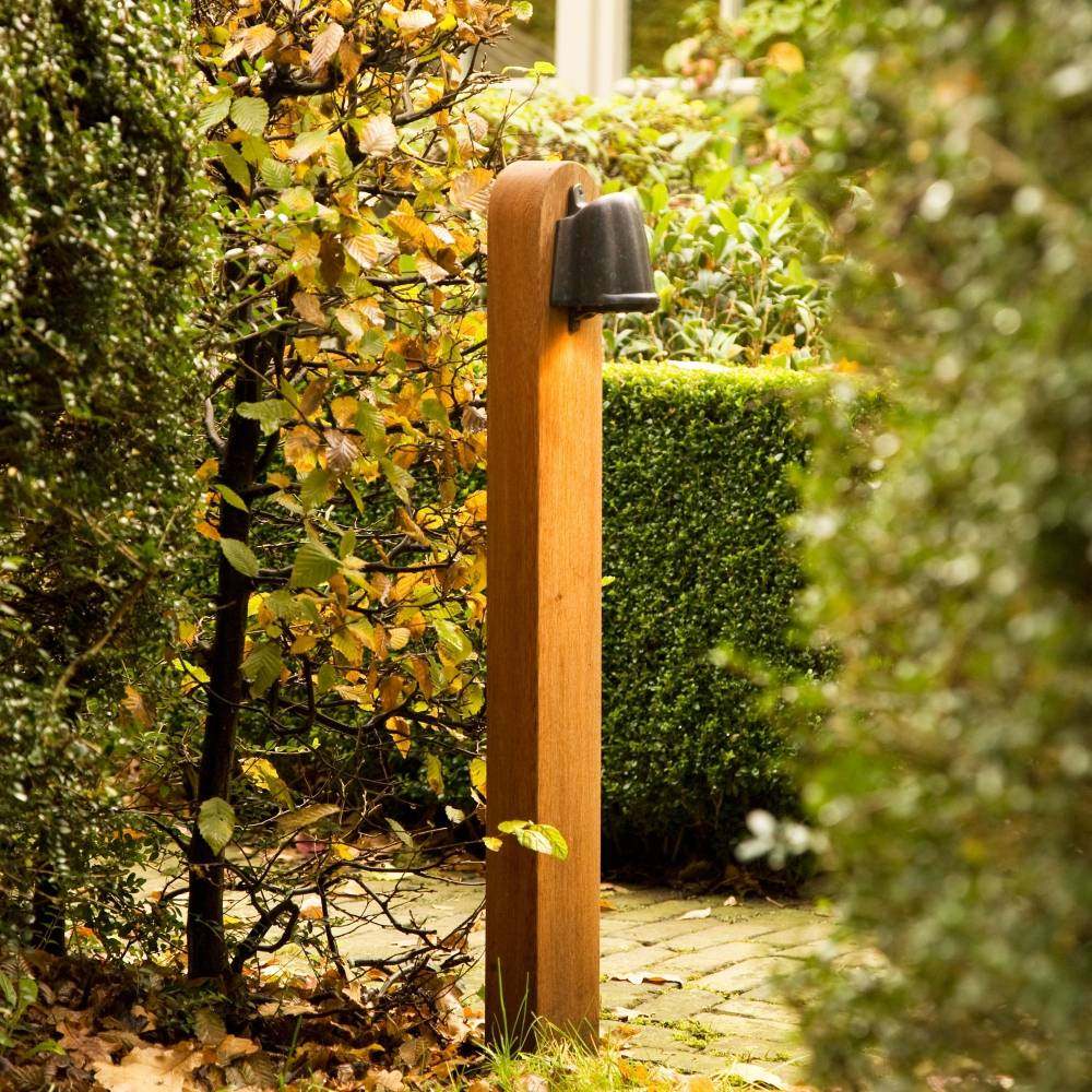 https://static.webshopapp.com/shops/027092/files/168415034/authentage-verlichting-national-garden-post-balume.jpg