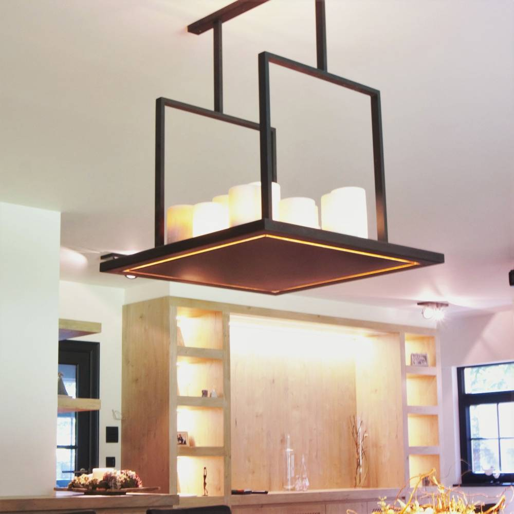 https://static.webshopapp.com/shops/027092/files/168570422/authentage-verlichting-exclusive-led-pendant-light.jpg