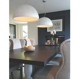 PerfectLights LED Rustic hanging lamp Baroque HL SOS166
