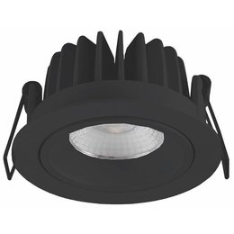 LED Inbouwspot Venice DL1210 IP44