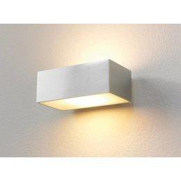 LED Wandlamp Eindhoven IP54 small