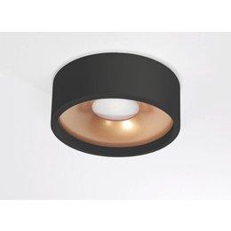 LioLights Design spot de plafond à LED PL ORLANDO