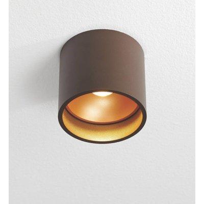 LioLights Design spot de plafond à LED PL ORLEANS