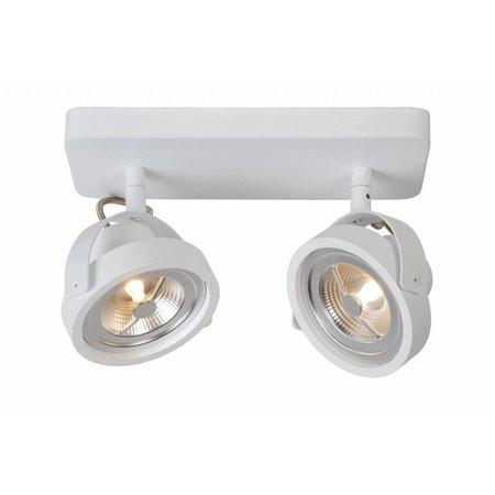 Lucide LED Opbouwspot Tala 31930/24/31
