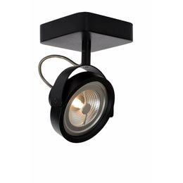 Lucide LED surface mounted spotlight Tala 31930/12/30