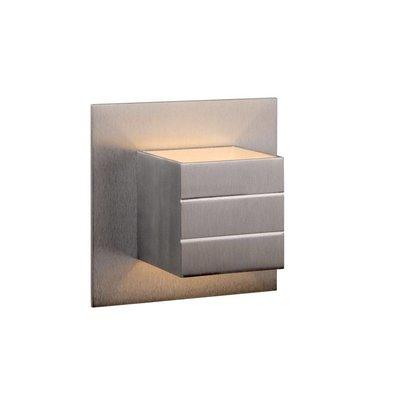 Lucide Wall light BOK 17282/11/12