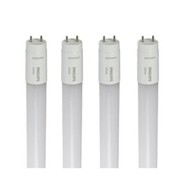 Philips SUPERPROMO: 4 x 150cm LED TUBE LAMP 22W neutral white 8718291791751