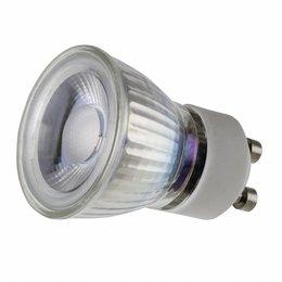 Parathom ADV 7.2-80W peut être obscurci GU10 LED Spot 60 ° - Copy