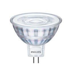 Philips Corepro LED spot 5W WARM WHITE MR16 12V