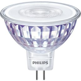 Philips MASTER LEDspot MR16 Valeur D 5.5-35W