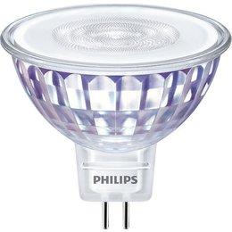 Philips MASTER LEDspot Value MR16 D 5.5-35W