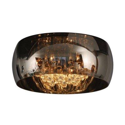 Lucide plafondlamp PEARL 70163/05/11
