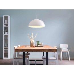 Philips Lampe LED myLiving Rye 409073116