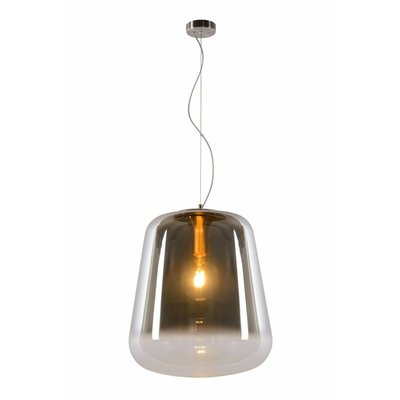 Lucide Vintage Pendant light Hott 78425/65/15 - Copy