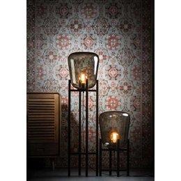 ETH Vintage LED Staanlamp Benn 05-VL8273-30