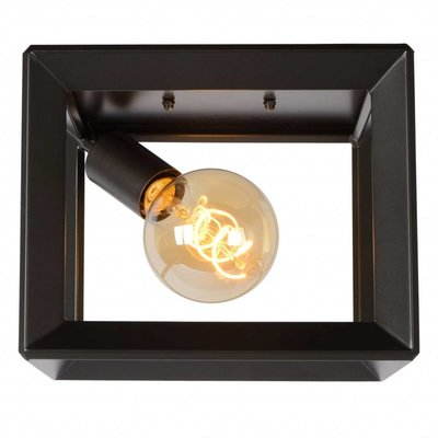 Lucide LED ceiling light THOR 73102/01/15