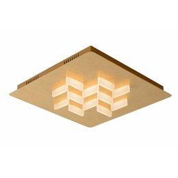 Lucide Led ceiling light ANISTO 26185/36/10