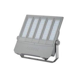 OSRAM PURSOS HE L projecteur à LED 200-1500W