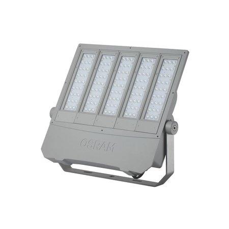 OSRAM PURSOS HE L LED schijnwerper 220-1500W