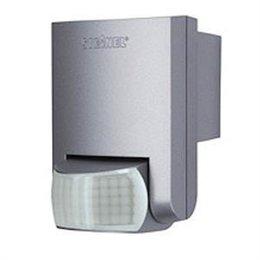 Steinel Pir detector IS 130-2 grijs