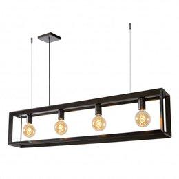 Lucide Thor LED Design Pendelarmatuur 73402/04/15