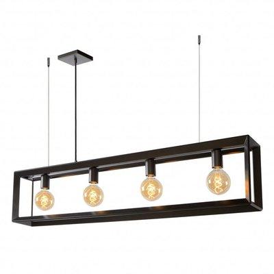 Lucide Thor LED Design hanglamp 73402/04/15