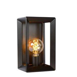 Lucide Led wandlamp THOR 73202/01/15