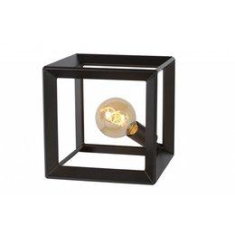 Lucide Lampe de table à LED THOR 73502/01/15