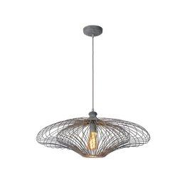 Lucide LED hanglamp JELLA 76462/73/36