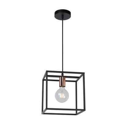 Lucide Led hanglamp ARTHUR 08424/01/30