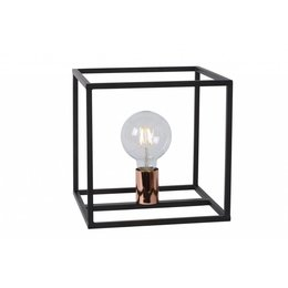 Lucide Lampe de table à LED ARTHUR 08524/01/30