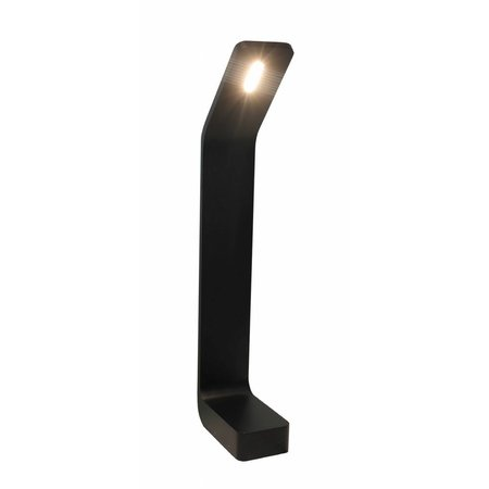 LioLights LED Tuinlantaarn Outdoor KOLOA