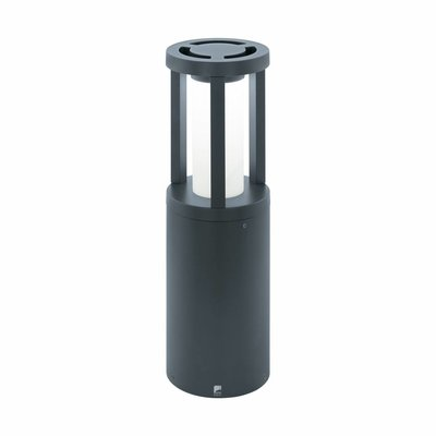 EGLO TopLine LED Garden Light Gisola