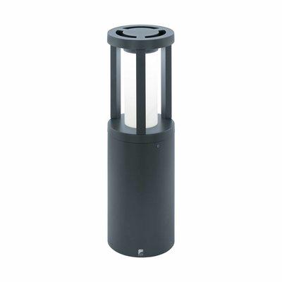 EGLO TopLine LED Tuinlantaarn Gisola